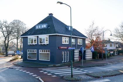 Soesterbergsestraat 1 in Soest 3768 EA