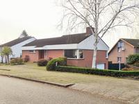 Vrusschemigerweg 6 in Heerlen 6417 PB