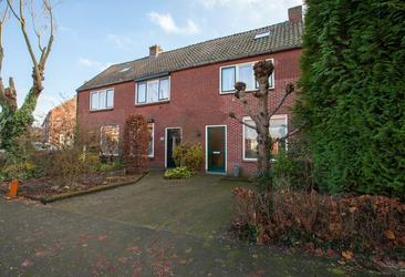 Venestraat 12 in Winterswijk 7102 BZ