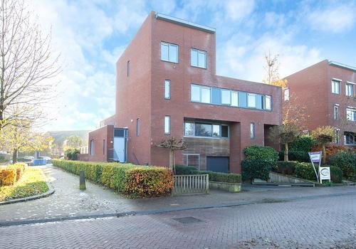 Fioringras 21 in Zwolle 8043 KA