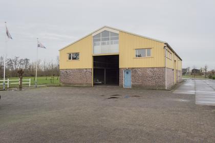 Waaldijk 189 A in Herwijnen 4171 CD