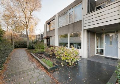 Treilerstraat 13 B in Zaandam 1503 JA