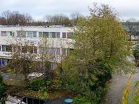 Kaarder 82 in Hoorn 1625 TM