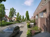 Zeislaan 29 in Oosterhout 4904 VC