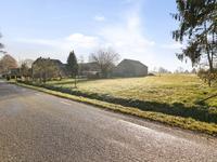 Oude Beemterweg 6 in Beemte Broekland 7341 PA