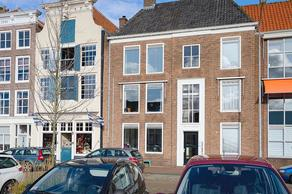 Rotterdamsekaai 17 in Middelburg 4331 GM