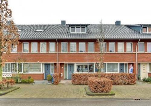 Akkerbergstraat 62 in Zwolle 8043 XG