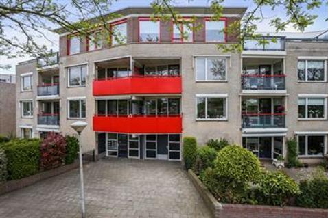 Ministerlaan 196 in Zwolle 8014 XK