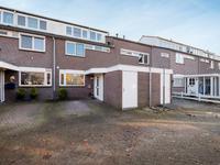 Fazantenkamp 376 in Maarssen 3607 XC