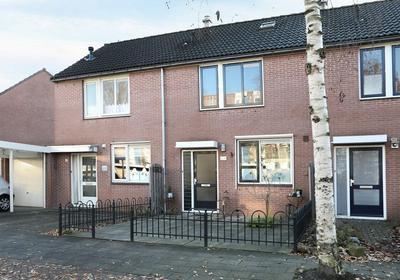 Andijkstraat 44 in Emmeloord 8304 CR