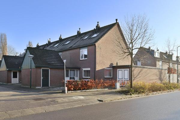 Libel 2 in Soest 3766 HG