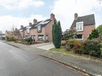 Eikenhoven 46 in Maastricht 6225 GT