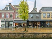 Groenmarkt 5 A in Franeker 8801 KH