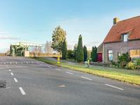 Kadoelerweg 26 C in Kraggenburg 8317 PJ