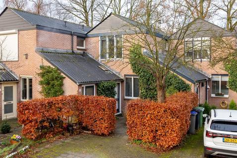 Prunuslaan 6 in Bilthoven 3723 WB