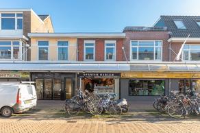 Generaal Cronjestraat 148 A in Haarlem 2021 JM