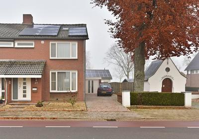 Heidestraat 85 in Susteren 6114 AB