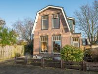 Torenstraat 2 in Apeldoorn 7311 DX