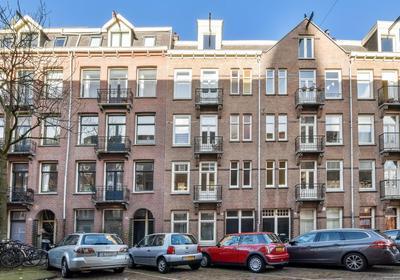 Cornelis Trooststraat 59 1 in Amsterdam 1072 JC