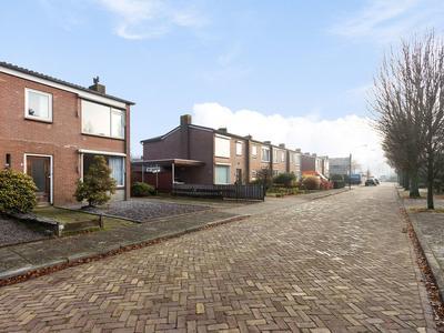 Margrietstraat 14 in Son En Breugel 5691 TV