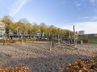 Spoorweghaven 142 in Rotterdam 3071 ZG