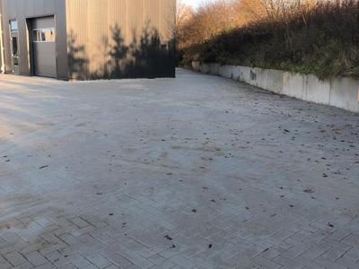 Kluwerweg in Deventer 7418 HG