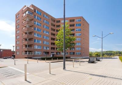 Schout Van Doernestraat 44 in 'S-Hertogenbosch 5237 WH