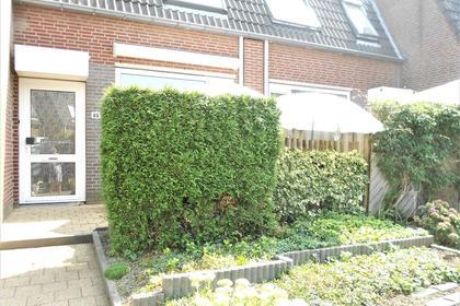 Landvoogdstraat 86 in Heerlen 6411 XA
