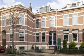 Graaf Lodewijkstraat 136 -138 in Arnhem 6821 EJ