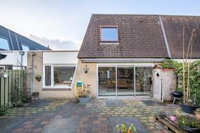 Pippijn Van Herstalstraat 11 in Wijk Bij Duurstede 3962 CH