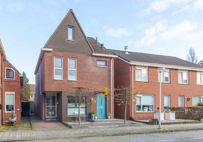 Voortsweg 82 in Enschede 7523 CJ