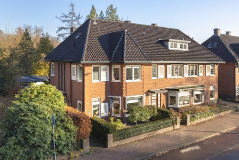 Hoofdstraat 232 in Apeldoorn 7311 BG