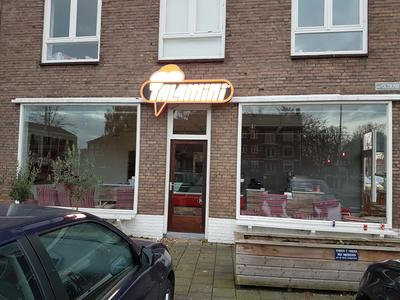 Hoge Hondstraat 204 in Deventer 7415 GH