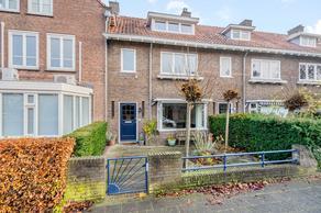 Anthonius Van Alphenstraat 11 in 'S-Hertogenbosch 5212 AG