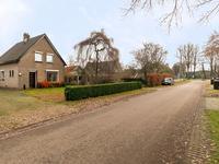 Oude Groningerweg 4 in Gieten 9461 BP