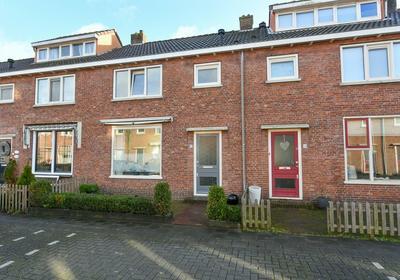 Van Heemskerckstraat 37 in Wormerveer 1521 LB