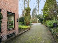 D'Almarasweg 151 in Nijmegen 6525 DV