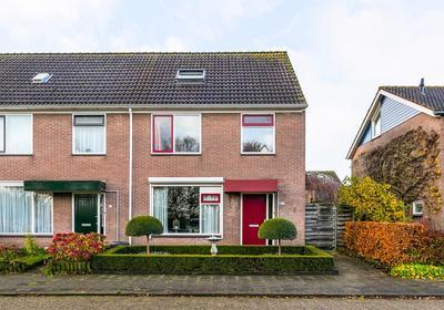 Bisschopstraat 36 in Serooskerke 4353 BP