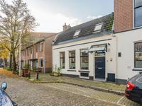 Krijtstraat 19 in Utrecht 3572 TL