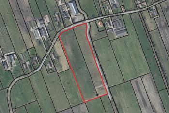 Nijeveense Bovenboer in Nijeveen 7948 LE
