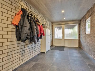 Arnold Van Heumenstraat 10 in Middelaar 6587 BD