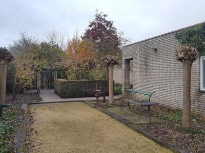 Hasselven 6 in Eindhoven 5645 KP