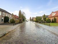Graaf Ansfriedstraat 13 in Kerkdriel 5331 BC