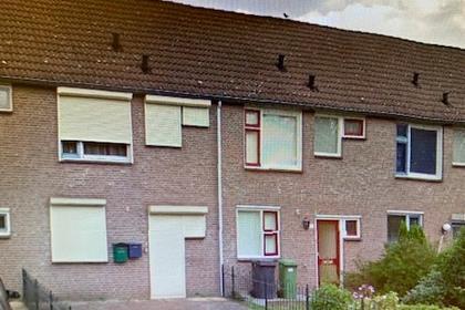 Twentehof 81 in Helmond 5709 KN