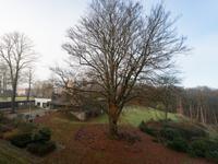 Oude Kleefsebaan 373 in Berg En Dal 6572 AV