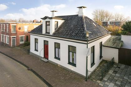 Marktstraat 3 in Ulrum 9971 AA