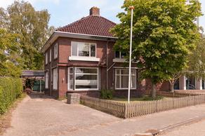 Eekebuursterweg 11 in Oldekerk 9821 PA