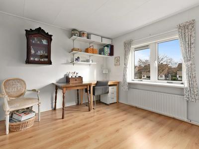 Roemer Visscherhof 44 in Hendrik-Ido-Ambacht 3341 GK