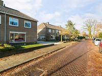 Gerard Doulaan 10 in Apeldoorn 7312 RK