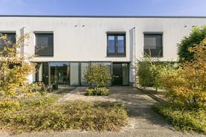 Weerselostraat 19 in Tilburg 5036 BE